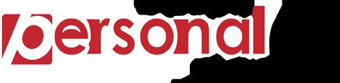 ΣΥΣΤΗΜΑΤΑ ΑΣΦΑΛΕΙΑΣ ΕΓΚΑΤΑΣΤΑΣΕΙΣ ΣΥΝΑΓΕΡΜΩΝ Logo